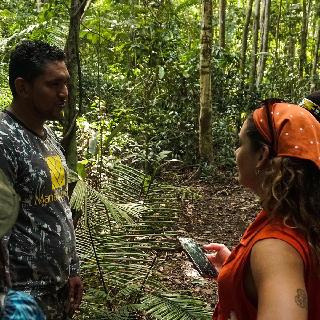 trilha-interpretativa-em-floresta-de-terra-firme