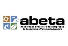 logo-abeta