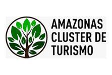logo-amazonas-cluster